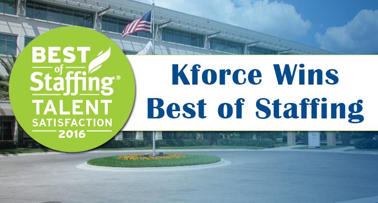 Kforce - Employment Agencies - 4275 Executive Sq, La Jolla ...